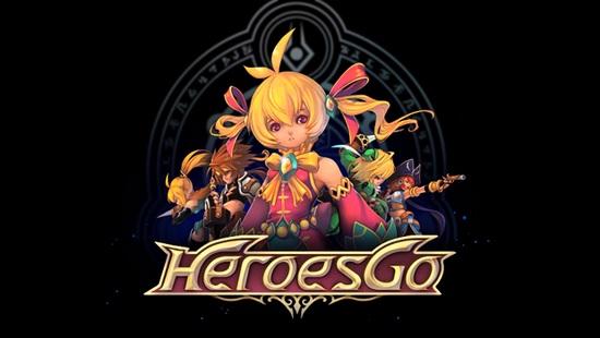 HeroesGoOB