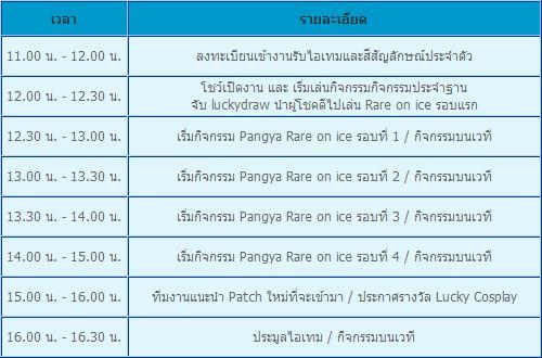 pangyameet1