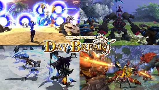daybreakCB8