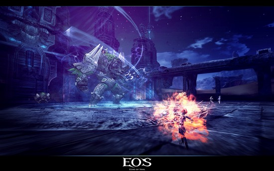 eostop5