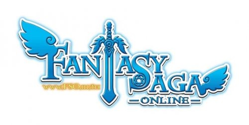fantasysaga