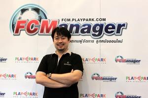 fcmP1