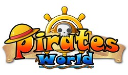 piratesworld