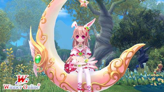 Fantasy11