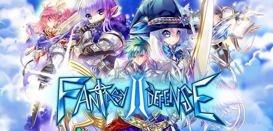 FantasyDe1