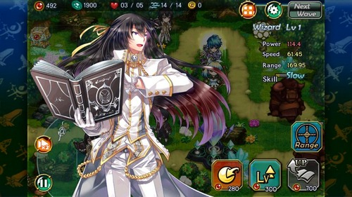 FantasyDe6