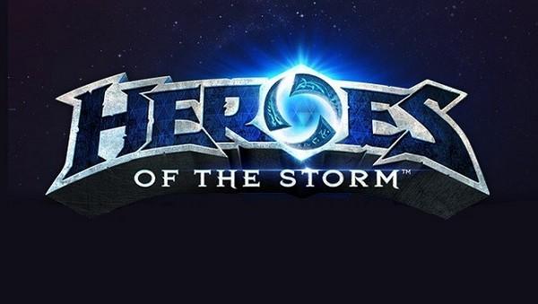 HeroesStorm