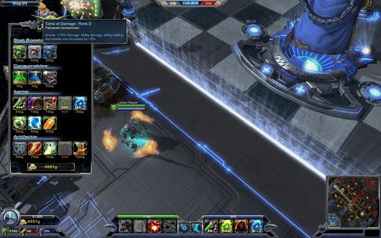 HeroesStorm3