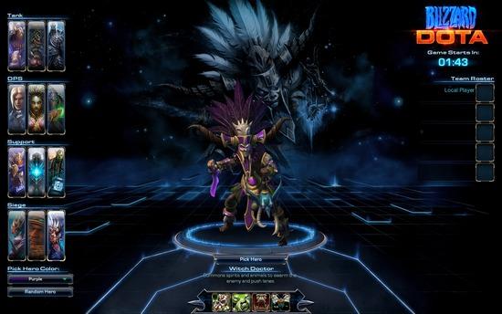 HeroesStorm5