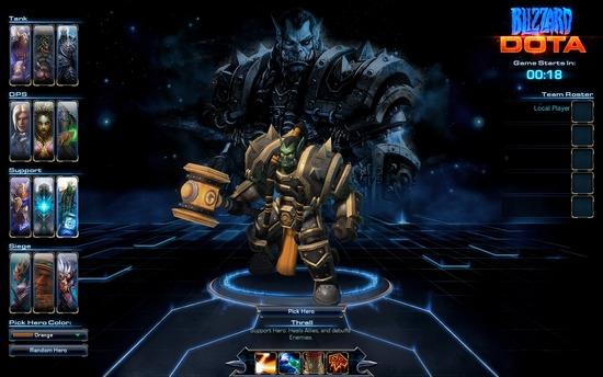 HeroesStorm6