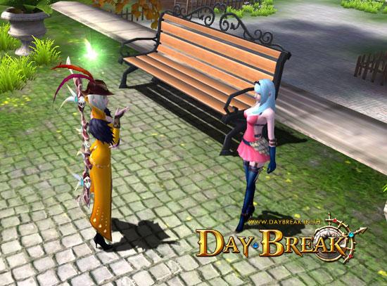 DbGuild3
