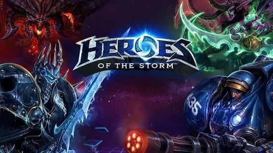 HeroesBlizz