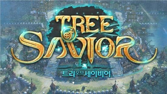 TreeofSavior12