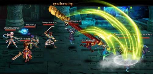 Blade6