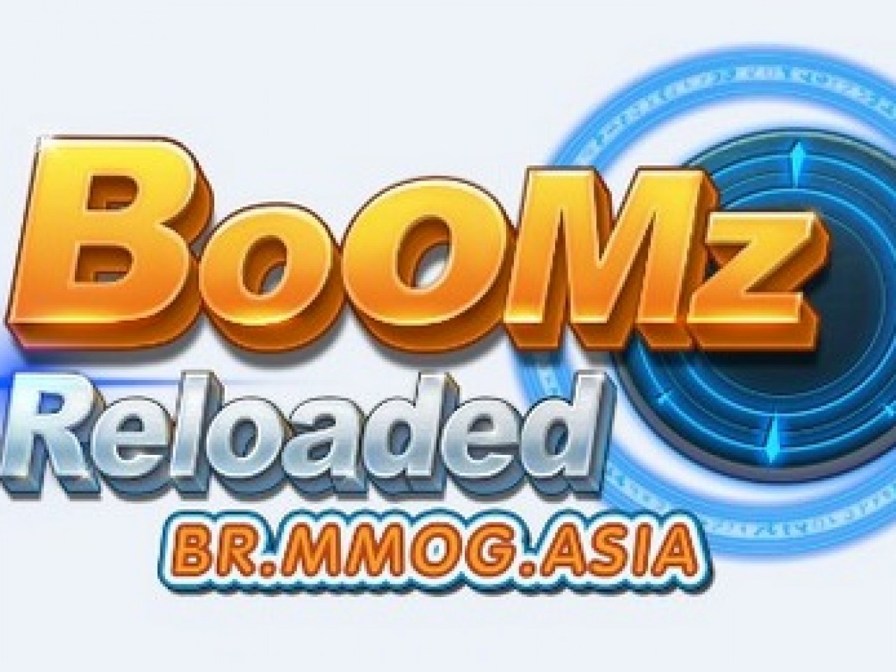 Boomz Reloaded พร้อมแล้ว CBT 9 มกราคมนี้ ด้วยระบบใหม่ สด เทพ!