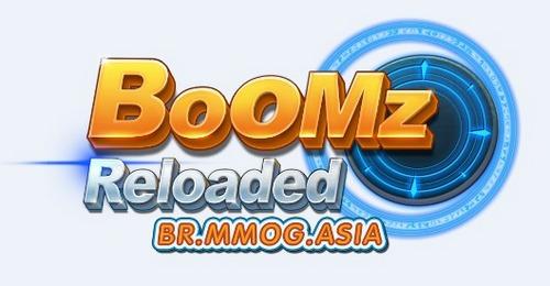 BoomzR1
