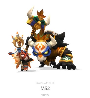 Maple25