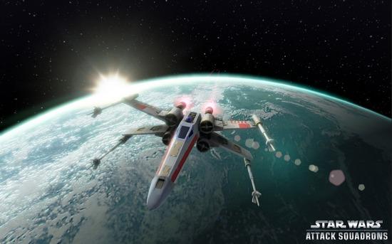 StarWars2