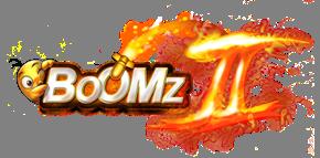 BOOMzOr1