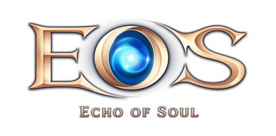 EOSth