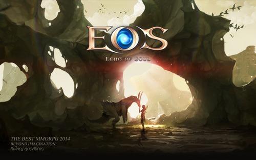 EOSth1