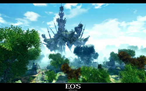 EOSth2
