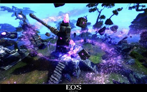 EOSth3
