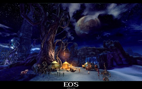 EOSth4