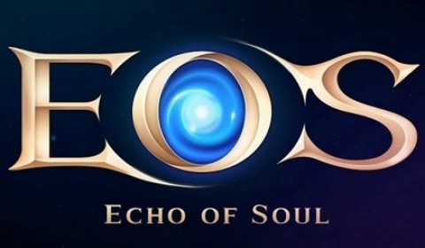 EOS เกม MMORPG ม้ามืดแห่งปีจาก NHN Entertainment