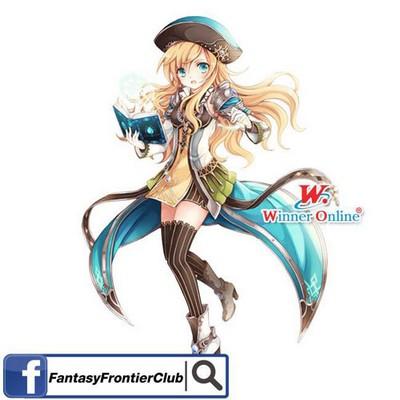 Fantasy1