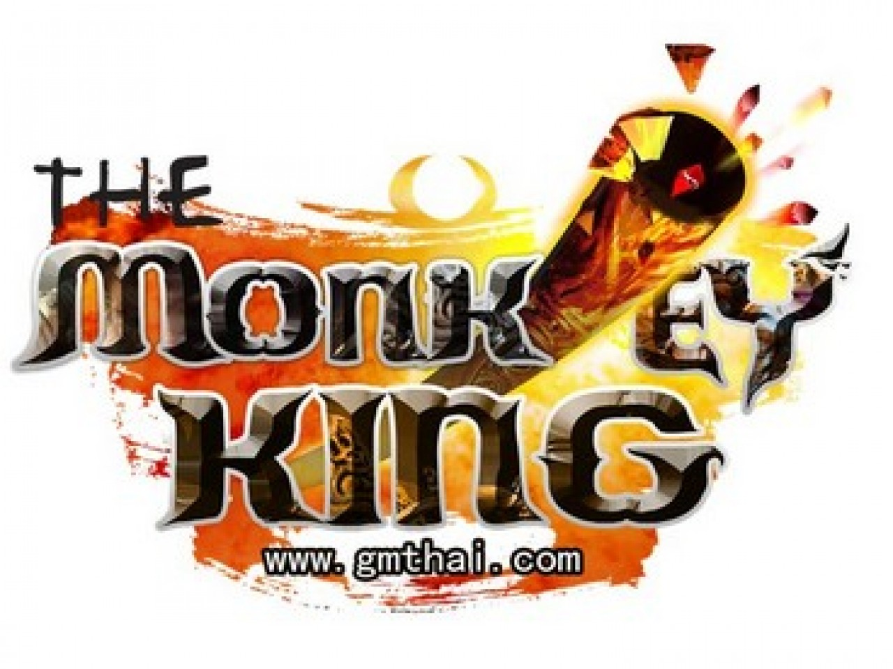 The Monkey King พร้อมเปิดตัวแล้ว พบกันเร็วๆ นี้