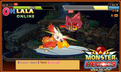 MonsterHero14