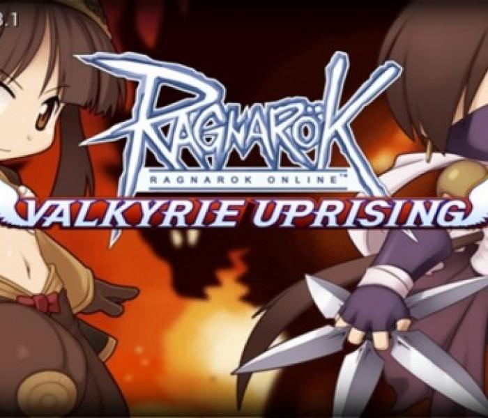 รีวิวเกม Ragnarok Mobile ก่อนเปิดเซิร์ฟเวอร์ไทยเต็มรูปแบบ