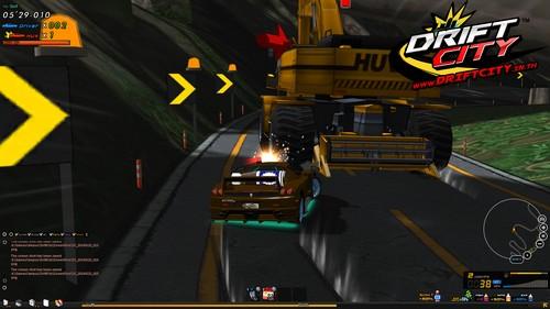 Drift11