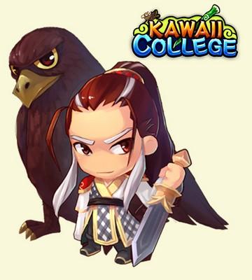 Kawaii2