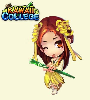Kawaii3