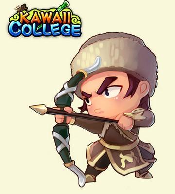 Kawaii4