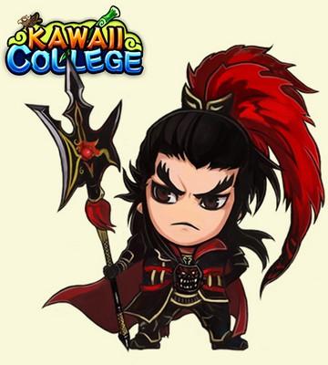 Kawaii5