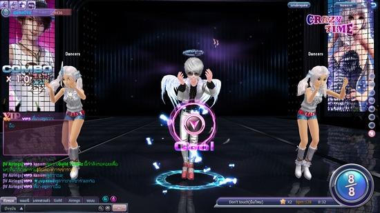 TouchCb1