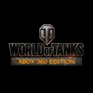 WoTXbox1