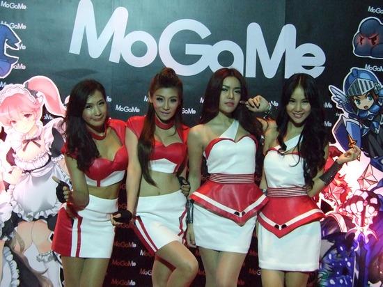 Mogame9