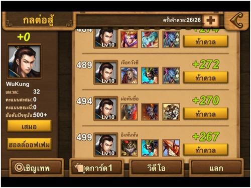 Wukung7
