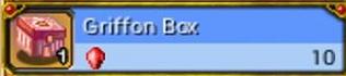 gf_box