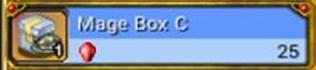 mg_box