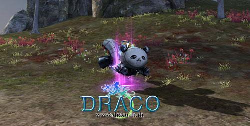Draco1