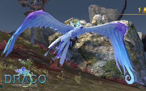 Draco3