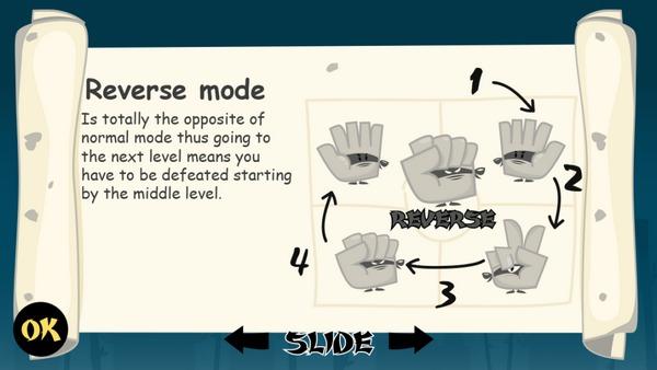 Fingers3