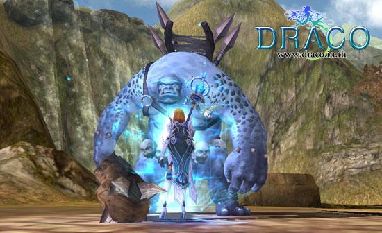 draco08