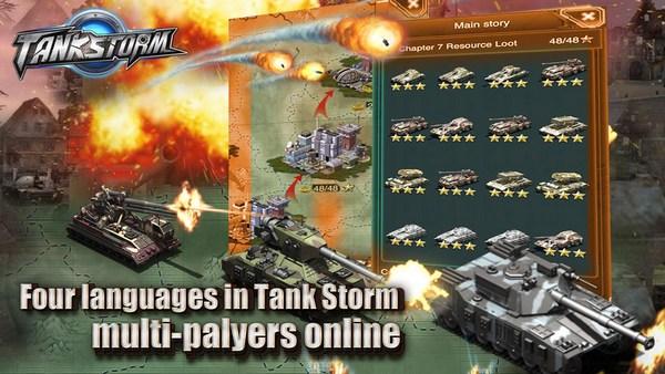 tankstorm_03
