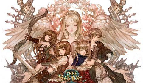 มาดูกัน Tree of Savior เผยความคืบหน้าหลังเปิดทดสอบ FTG